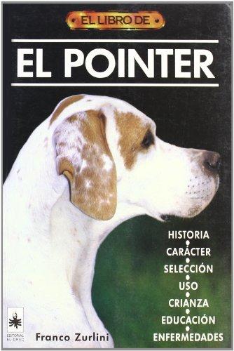 El libro de EL POINTER por Franco Zurlini