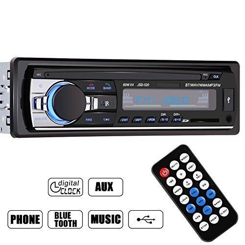 ghb-bluetooth-car-stereo-car-radio-1-din-in-dash-12v-fm-receiver-with-usb-port-sd-card-slot-remote-c