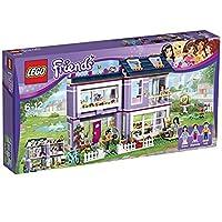 LEGO 41095 Friends Emma
