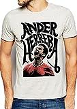 642 Stitches Ander Herrera for Manchester United Men