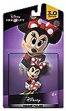 Disney Infinity 3.0: Minnie Mouse Figure (PS4/Xbox One/PS3/Xbox 360/Wii U)