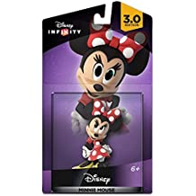 Disney Infinity 3.0 - Figura Minnie