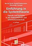 ISBN 9783835101760