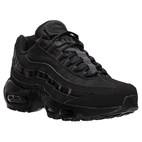Air Max Tennis Shoes (Nike Air Max 95 609048092, Turnschuhe - 45 EU)
