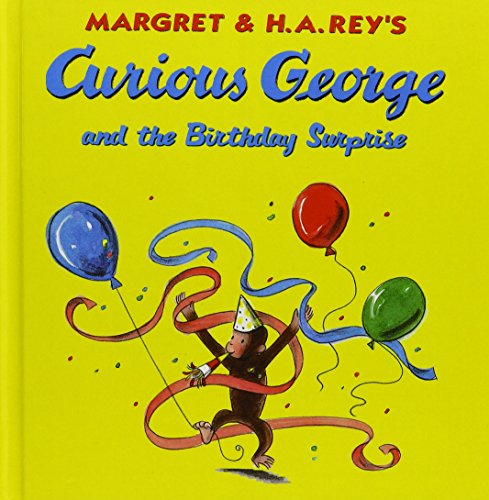 curious-george-and-the-birthday-surprise