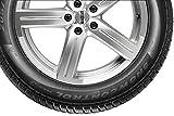 Pirelli Winter 190 SnowControl Serie III – 195/65/R15 91T – E/B/71 – Winterreifen - 5