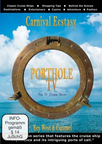 portholetv-ship-carnival-ecstasy-ports-key-west-fl-cozumel-mexico-ntsc