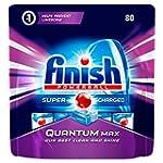 Finish Quantum Original Dishwasher Ta...