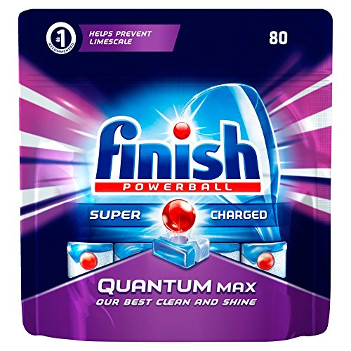 finish-quantum-original-dishwasher-tablets-pack-of-80