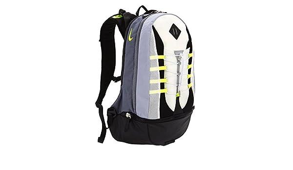 Nike Air Max 95 Backpack |