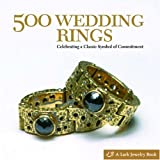 Wedding Collectibles Wedding Rings - Best Reviews Guide