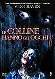 Le Colline Hanno Gli Occhi 2 [Italian Edition] by kevin spirtas