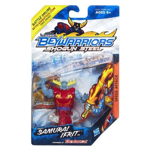 Beyblade-BW-01-SAMURAI-IFRIT-Shogun-Steel-BeyWarriors-A2461