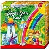 Amigo Regenbogen-Land