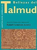 Image de Bellezas del Talmud