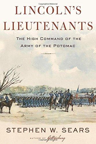 lincolns-lieutenants