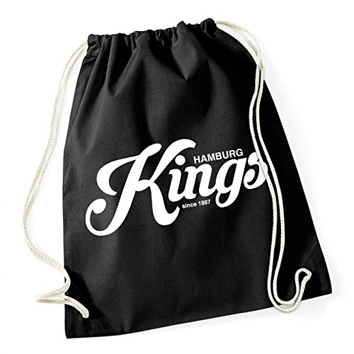 hamburg-kings-gymsack-black-certified-freak