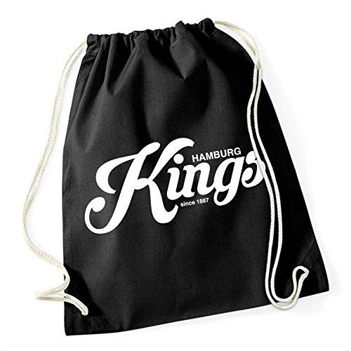 hamburg-kings-borsa-de-gym-nero-certified-freak
