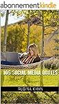 105 Social Media Quotes (English Edit...