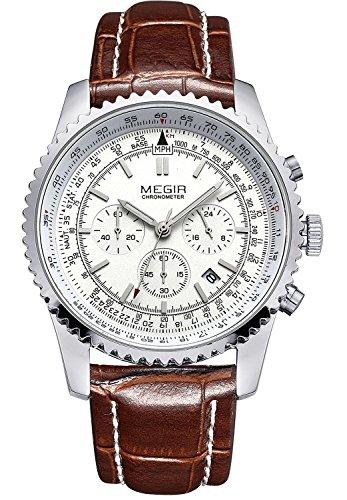 man-quartz-watch-outdoor-multi-function-6-pointer-business-leisure-pu-leather-w0558