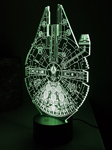 star-wars-millennium-falcon-unique-usb-led-bedside-table-lamp-light-for-kids-desk-room-includes-uniq