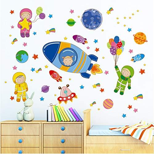 Tapete PVC fisch meer aufkleber wohnzimmer küche bad spielhaus kinderzimmer einkaufszentrum fliesen DIY möbel tür und fenster glas tapete 130 * 75 cm - Meer-glas-fliese