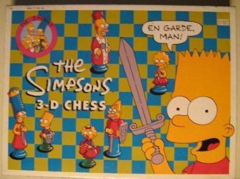 simpsons-3-d-chess-set-by-twentieth-century-fox