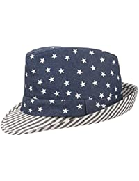 Amazon.it  Cappellishop - ANTHEC GmbH   Co. KG - Cappelli e ... 6fb9d120c488