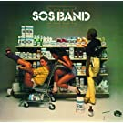 III+5 by S.O.S. Band
