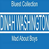 Bluest Collection: Mad About Boys