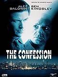 The Confession (DVD)