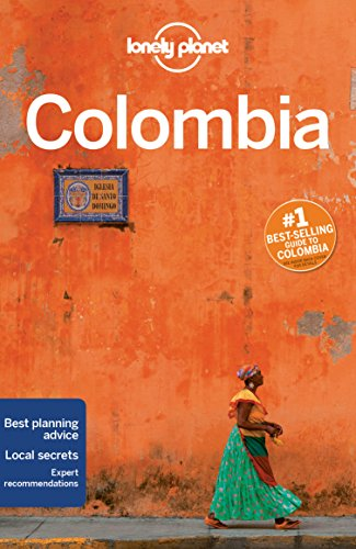 lonely-planet-colombia-country-regional-guides