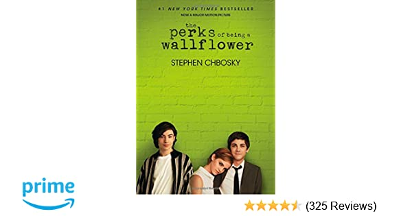 the perks of being a wallflower full movie in hindi watch online