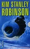 kim stanley robinson coffret en 3 volumes mars la rouge ; mars la verte ; mars la bleue la trilogie martienne