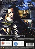 from 20th Century Fox Home Entertainment 24: Legacy Season 1 DVD