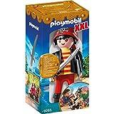 Playmobil® XXL-Pirat 9265