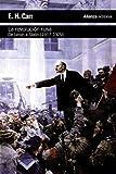 La Revolución Rusa. De Lenin A Stalin (1917-1929) (El Libro De Bolsillo - Historia)