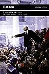 https://libros.plus/la-revolucion-rusa-de-lenin-a-stalin/