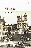Scarica Libro Poesie (PDF,EPUB,MOBI) Online Italiano Gratis