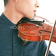 Violin Covers, Pt. V