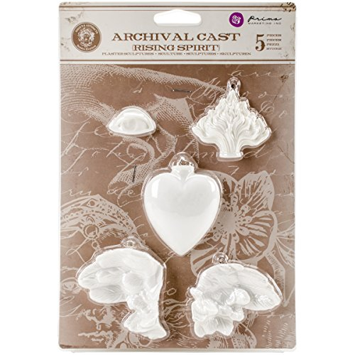 prima-marketing-intonaco-e-relic-artifacts-archival-in-embellishments-rising-i-spirit-