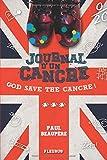 Telecharger Livres Le journal d un cancre Tome 3 God Save the Cancre (PDF,EPUB,MOBI) gratuits en Francaise