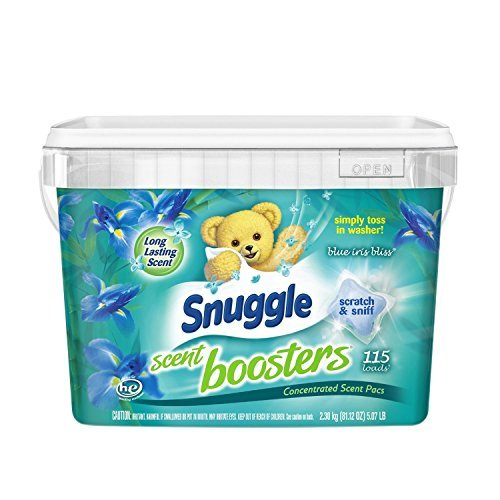 snuggle-scent-boosters-blue-iris-bliss-115ct-by-europe-standard