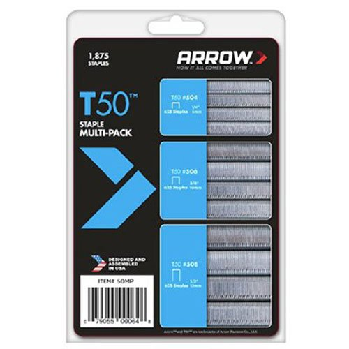 arrow-fastener-co-llc-staples-multi-pack-1-4-3-8-1-2-in-625-pk-of-each