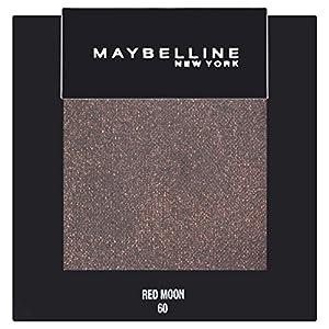 Maybelline Color Sensational Mono