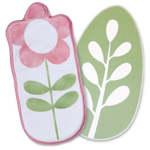 boppy-changing-pad-liners-heirloom-flower-enfant-baby-products-bebe-nourrisson-enfant-jouet