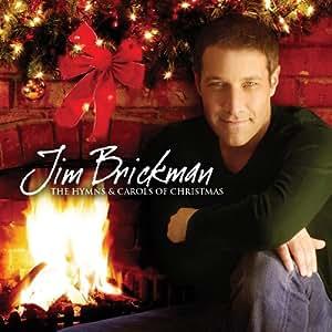 Hymns & Carols of Christmas [Import USA]