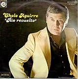 Discos-Singles. RÍO REVUELTO. A. RÍO REVUELTO. B. CANTOR SOCIAL. Producción de Ricardo Miralles. Incluye Hoja Promocional.