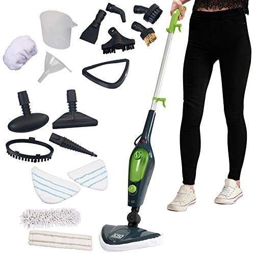 koolle-10-in-1-multi-steam-mop-system-1500w-hand-held-cleaner-for-floor-cleaning-hardwood-floors-lam