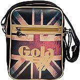 Gola Mini Bronson Vintage